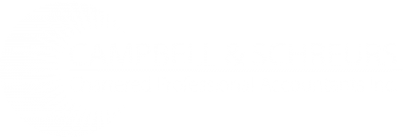Campbell-Schreurs-Logo_white.png